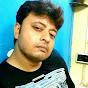 Arijit Barman