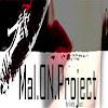 MalONProject