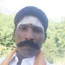 Senthil Senthil