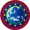 StanfordEuropreneurs