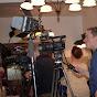 TV Journalistenbüro & DokuFilmFotoTeam