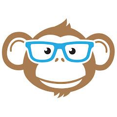 monkeyseevideos