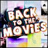 BackToTheMovies