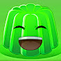 Avatar for UCXdgR05PHKFPxm_CVvIl01w