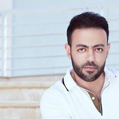 Tamer Ashour - Topic