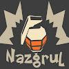 Nazgrull