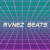 RVNEΖ Beats