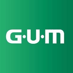 Sunstar GUM Argentina