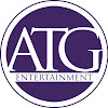 ATG Entertainment