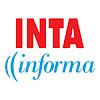 INTA Informa