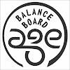 Age Balance Board