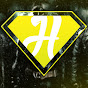 هيرومان\HEROMAN の動画、YouTube動画。