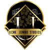 uche jombo studios