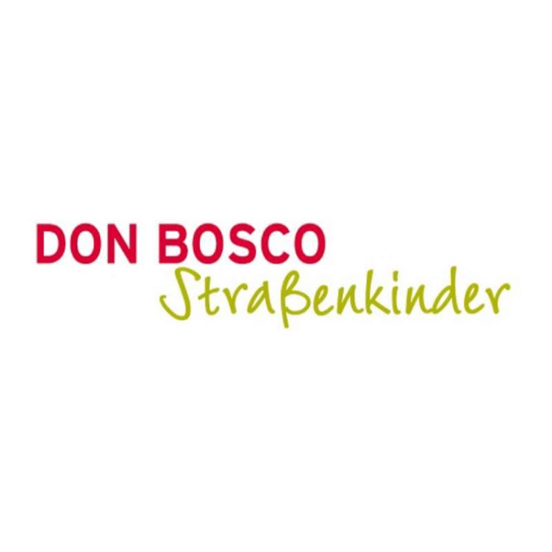 Don Bosco Mission Bonn