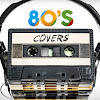 80s Re:Covered