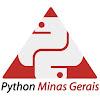 Python Minas Gerais