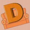 Deraphin