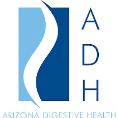 AZDigestive