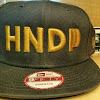 HNDP LA