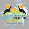 Central Highlands Multicultural Festival