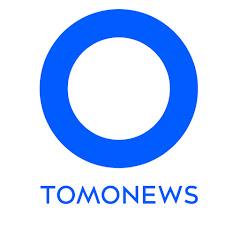 TomoNews Philippines (Filipino)