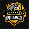 CopenhagenWolves