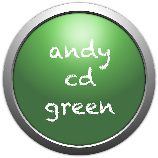 andycdgreen