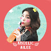 AngelicAilee