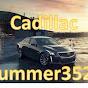 Cadillac-Hummer3524