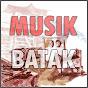 Musik Batak video