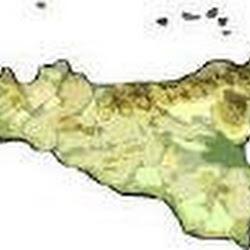 Siciliainrete