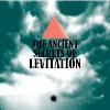 Secretos De La Levitación
