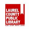 Laurel County Public Library