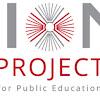 Georgia Vision Project