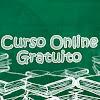 Curso Online Gratuito