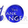 TheTankBangers