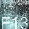 Function13