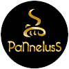 Panneluss
