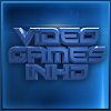 VideoGamesInHD