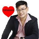 JR Patilan Gaming
