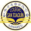 S.C.A. Colegio San Joaquin