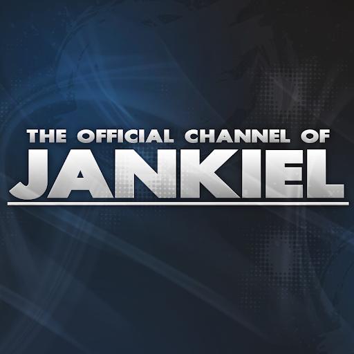 JankielFX