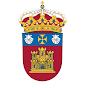 Tvubu Burgos