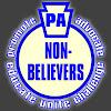 Pennsylvania Nonbelievers