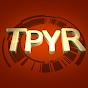 TPYR Clan