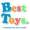 Παιδική Χαρά, Παιχνίδια, Λαμία