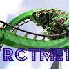 RCTMe1
