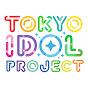 TOKYO IDOL PROJECT の動画、YouTube動画。