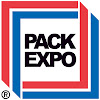 PACK EXPO: The World's Premier Packaging and Processing Trade Show