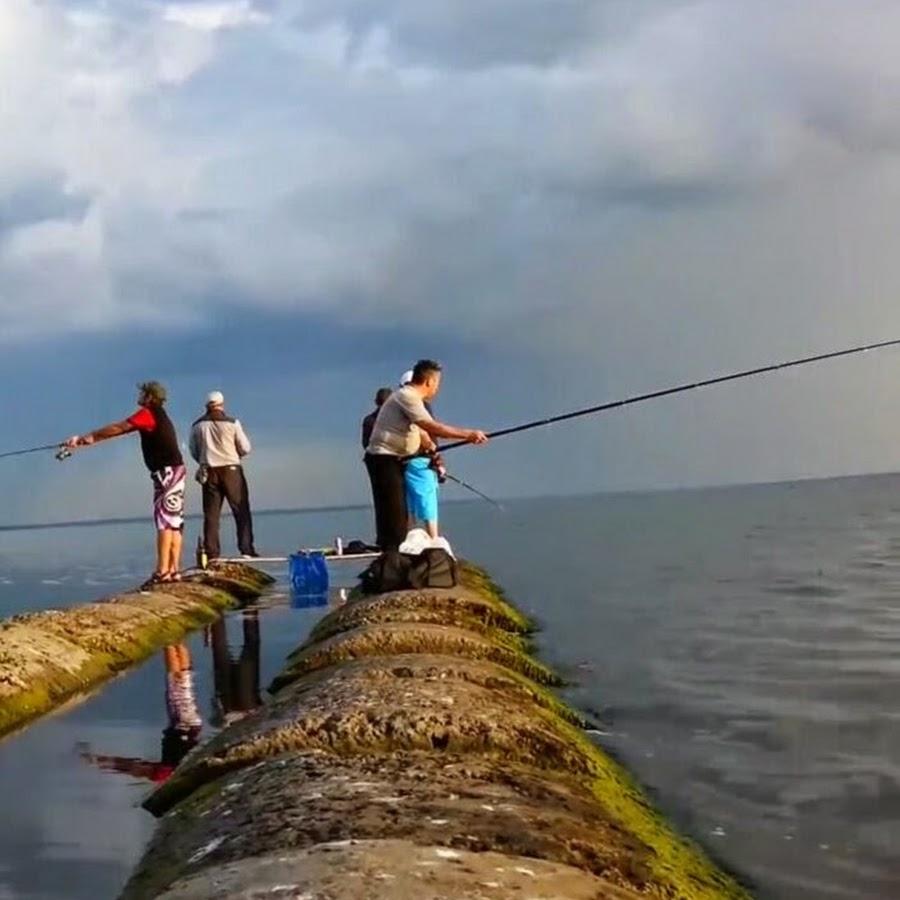 рыбалка в контакте челябинск